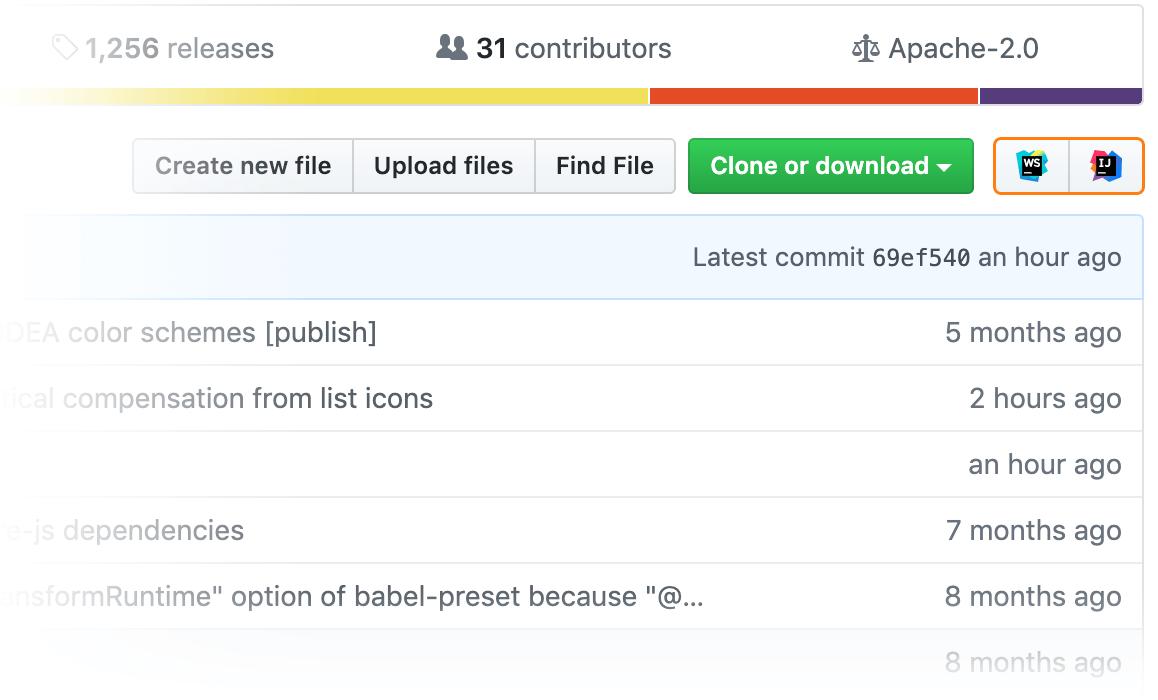 toolbox github integration