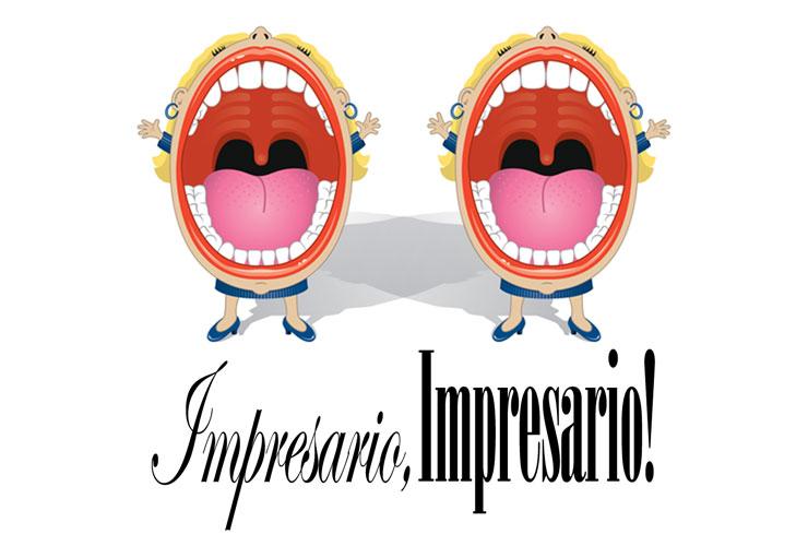 Impresario_showdetails