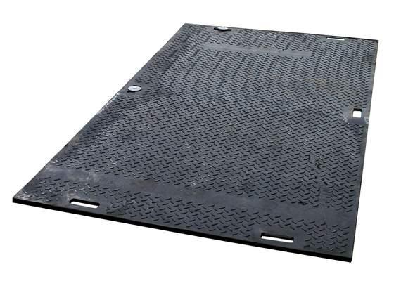 SafeMat Single Mat