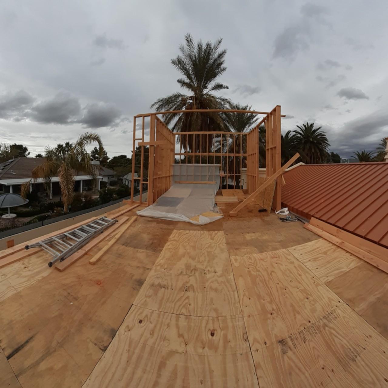 carpentry-wood-framing-second-floor-home-addition--framing-82