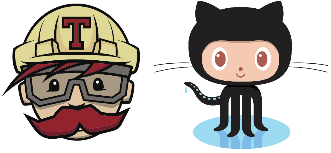 How to deploy devlopr-jekyll Blog using Github Pages and Travis