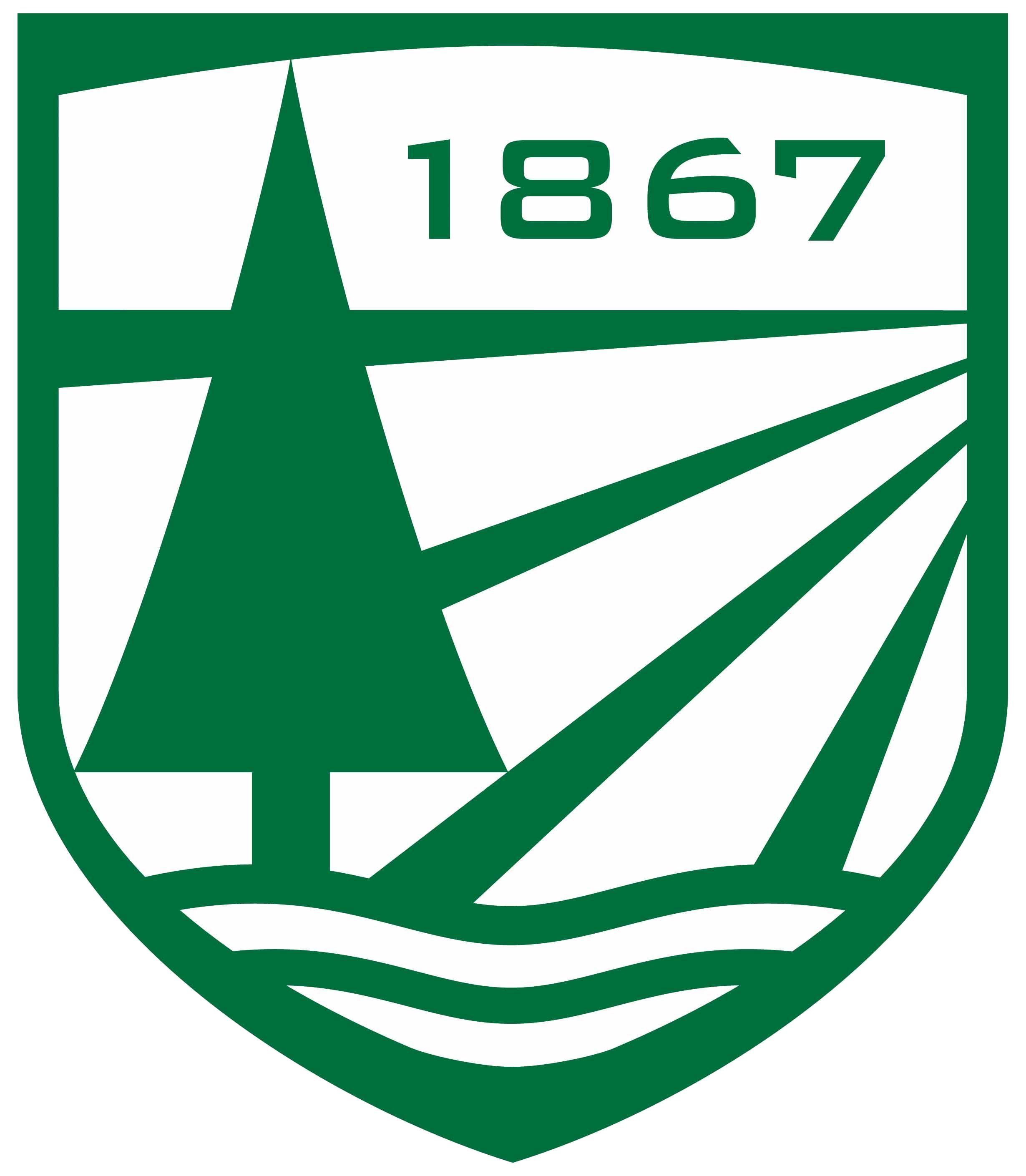 Thayer School of Engineering Logo