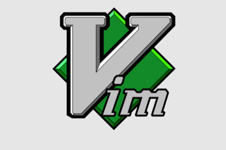 vim in docker thumb