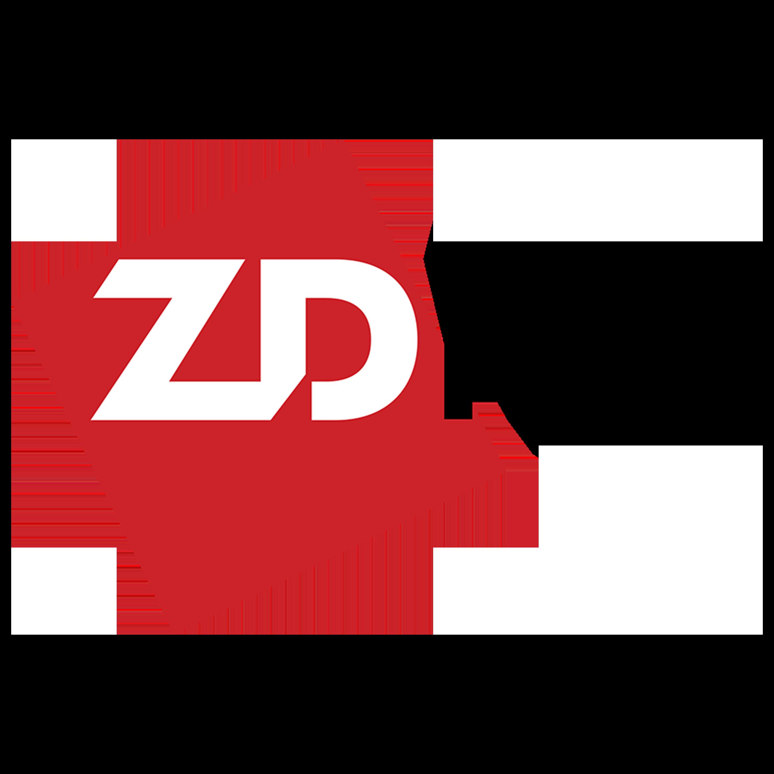 ZDnet Japan