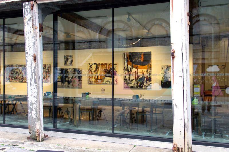royal-william-yard-ocean-studios-art-exhibition-plymouth-5