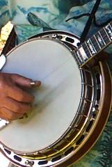 instrumentoverview_banjo_3fingerjack