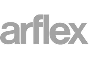 logo-arflex.png