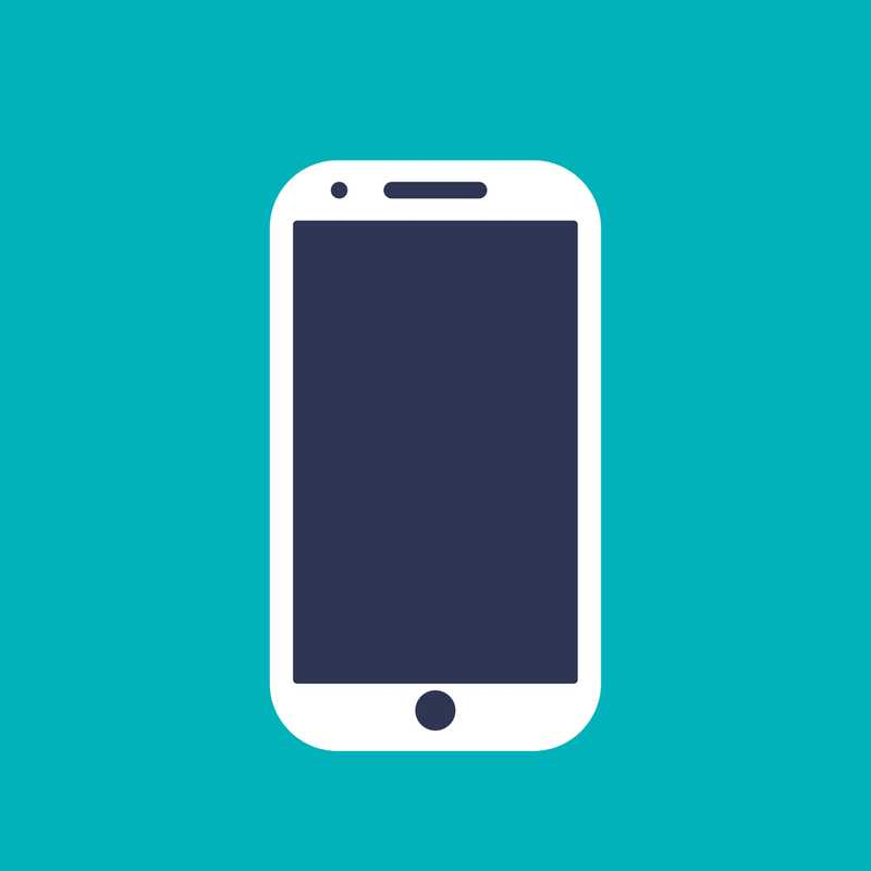 How Mobile Devices are Making Nurses More Effective