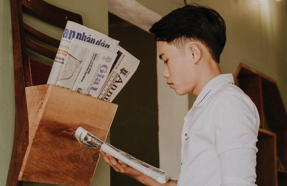 ASEAN: Weekly News Digests