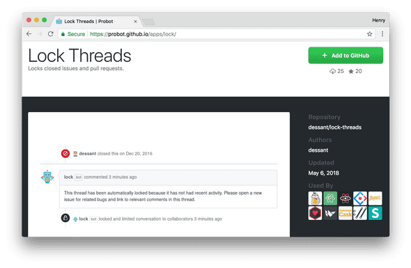 lock-threads-bot