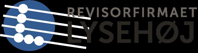 Billy Regnskabsprogram premium revisor Christian Lysehøj
