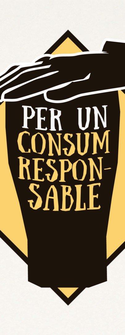 Per un consum responsable