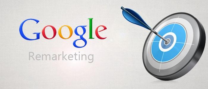 remarketing google adwords