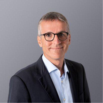 Vincent Stich