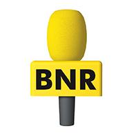 Verkeersinformatie BNR