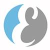 Everipedia logo