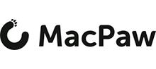 macpaw-logo