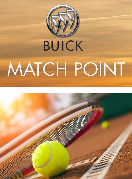matchpoint-logo