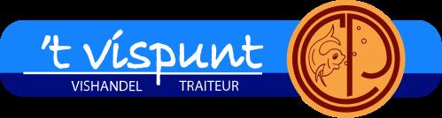 logo Vispunt