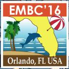 Conf Proc IEEE Eng Med Biol Soc, PMID: 28268691