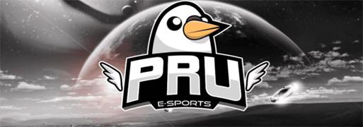 PRU Invitational #3   YuGiOh! Duel Links Meta