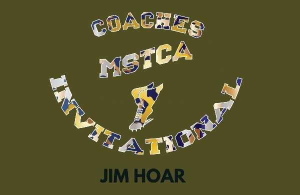 Jim Hoar Invitational Order of Events & Performance List