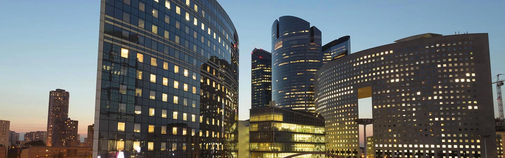 Accruent - Industries - Corporate Real Estate Management - Hero