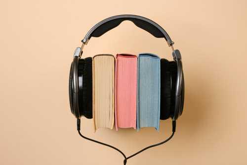 8 podcasts inspirants à écouter lorsqu'on est entrepreneur