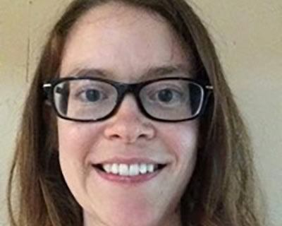 Megan Smith avatar