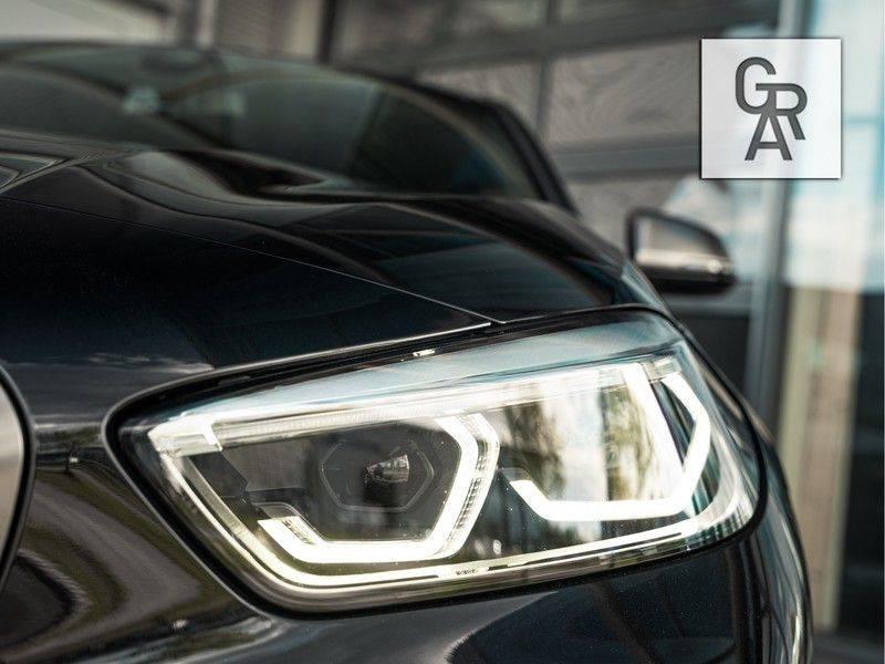 BMW 1 Serie M135i xDrive High Executive afbeelding 24