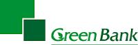 Logo GreenBank