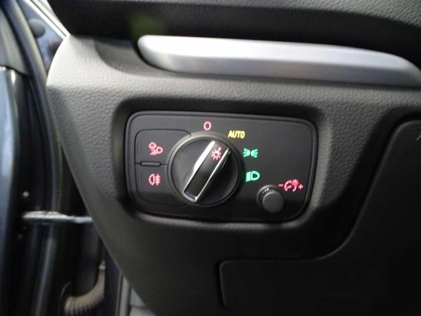 """Audi A3 Sportback EX BTW 1.4 e-tron PHEV Ambition Pro Line plus Panoramadak  Navigatie Clima Cruise 18""""LM afbeelding 10"""