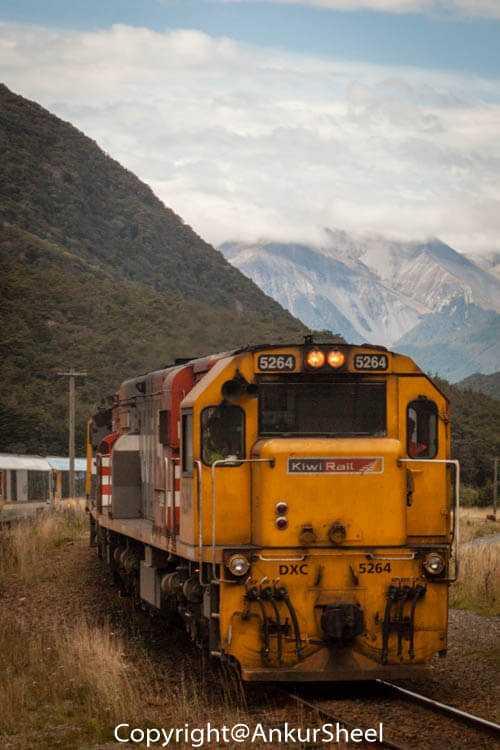 TransAlpine_Express-24