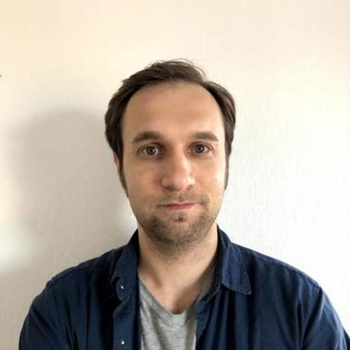 avatar-ruslan-zaharov.jpg