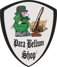 09_www.parabellumshop.com