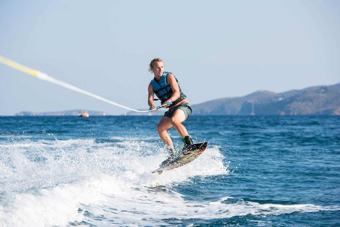 Petrovac Watersports