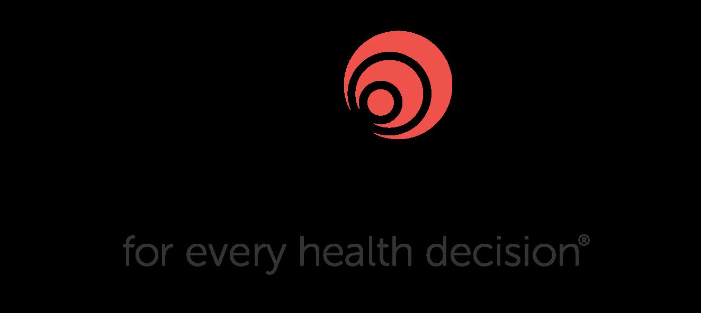 Healthwise