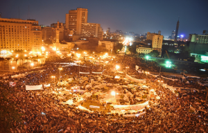 Tahrir_Square_on_February_8_2011
