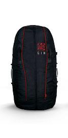 xxl rucksack