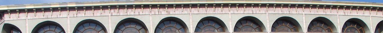 Teatrul_National_Bucuresti crop
