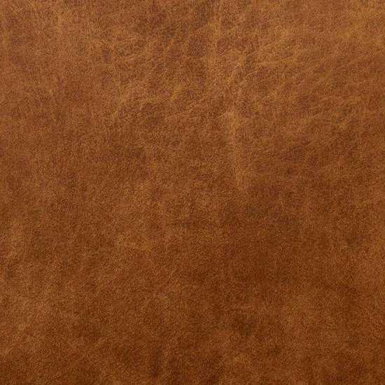 Homingxl Bank Tulp 2zits Leer Colorado Cognac 03 1 75 Mtr Breed 550x550 57 cm