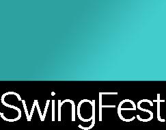 TLV Swing Fest