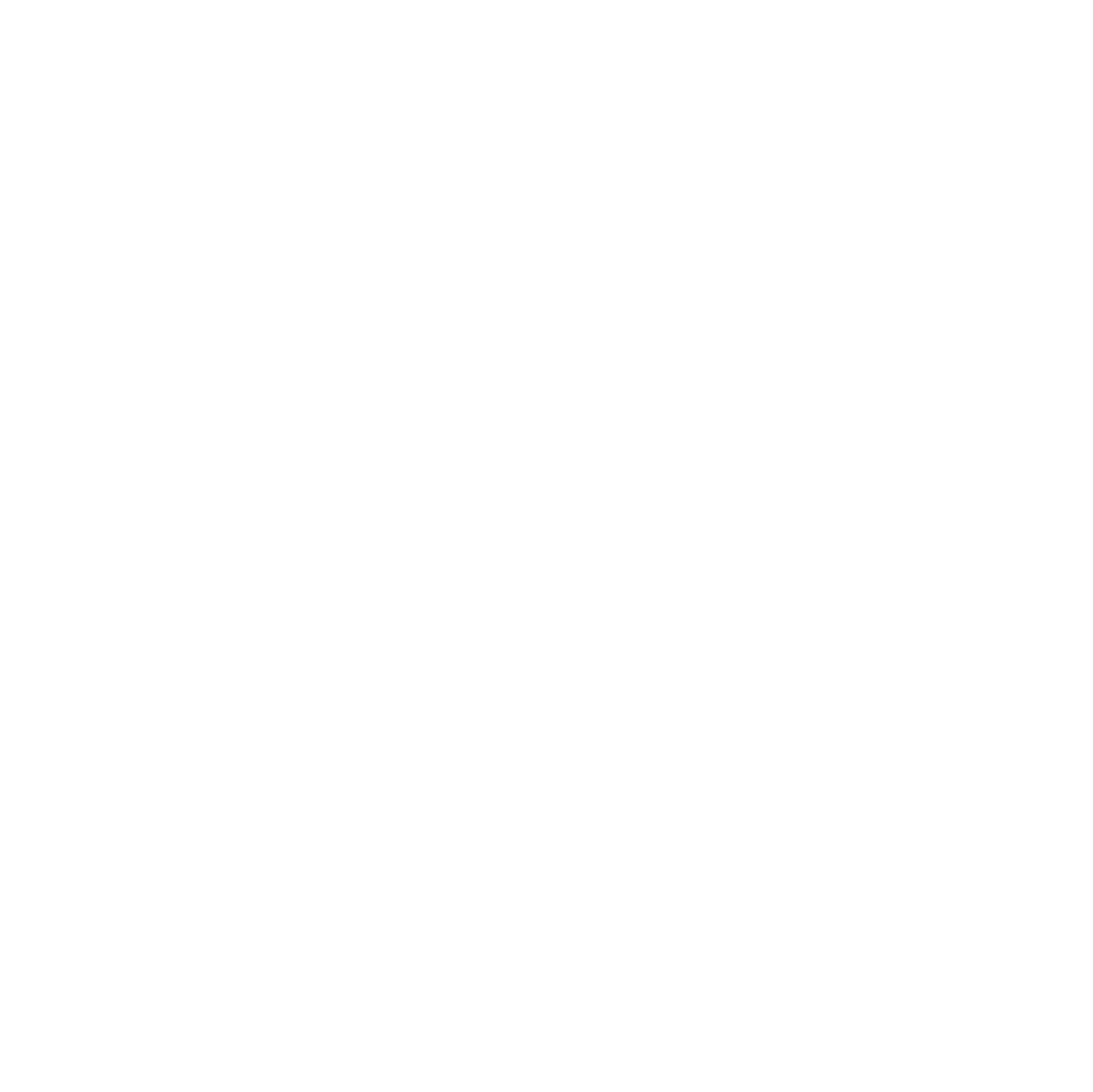Francisco Tamay Logo