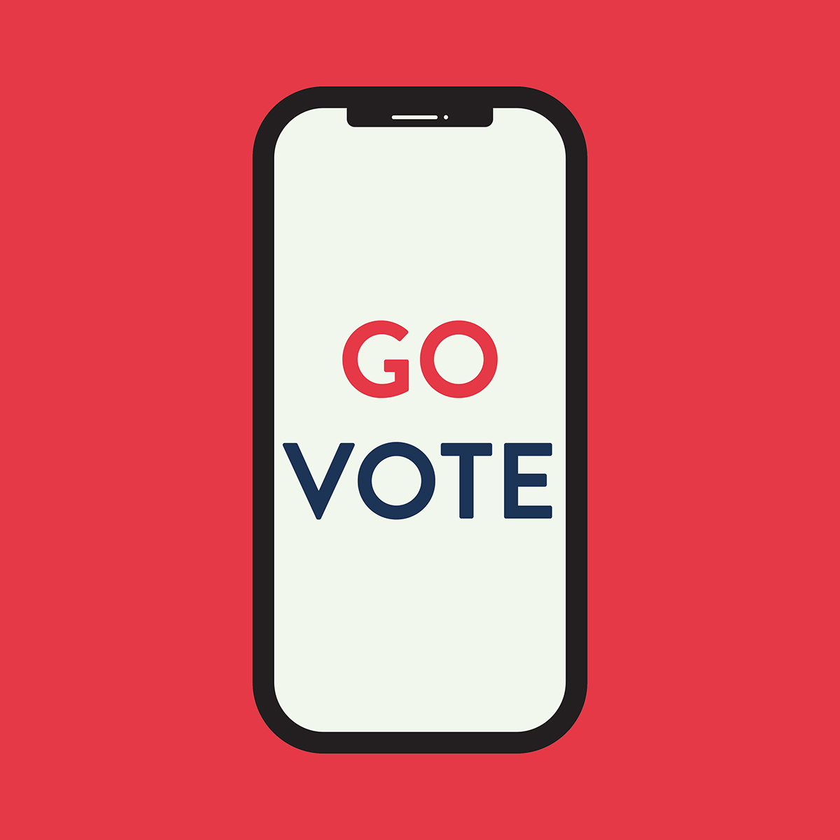 Your Vote Matters story 8