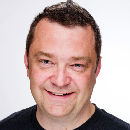 Tim Gifford