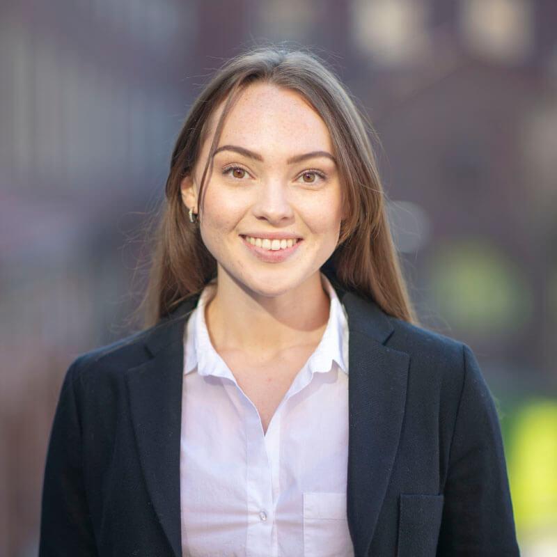 Camilla Blomqvist