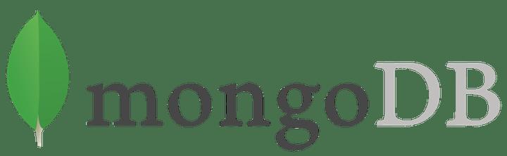 ทดลองเขียน Aggregation ใน MongoDB