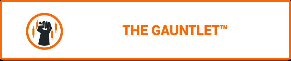 Gauntlet Group