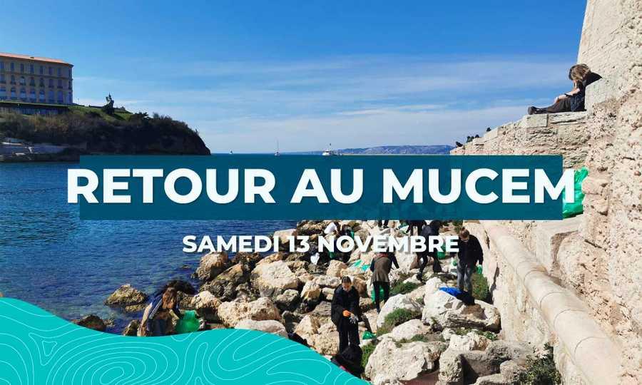 Image card Retour au Mucem (#54)
