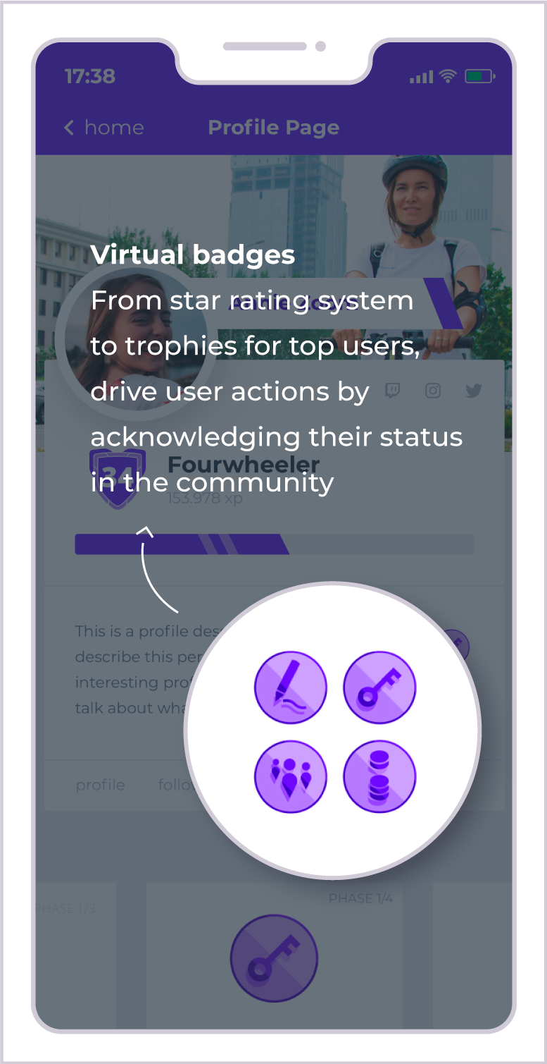 App preview image 4